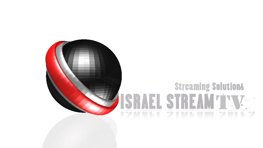 ISRAEL STREAM TV